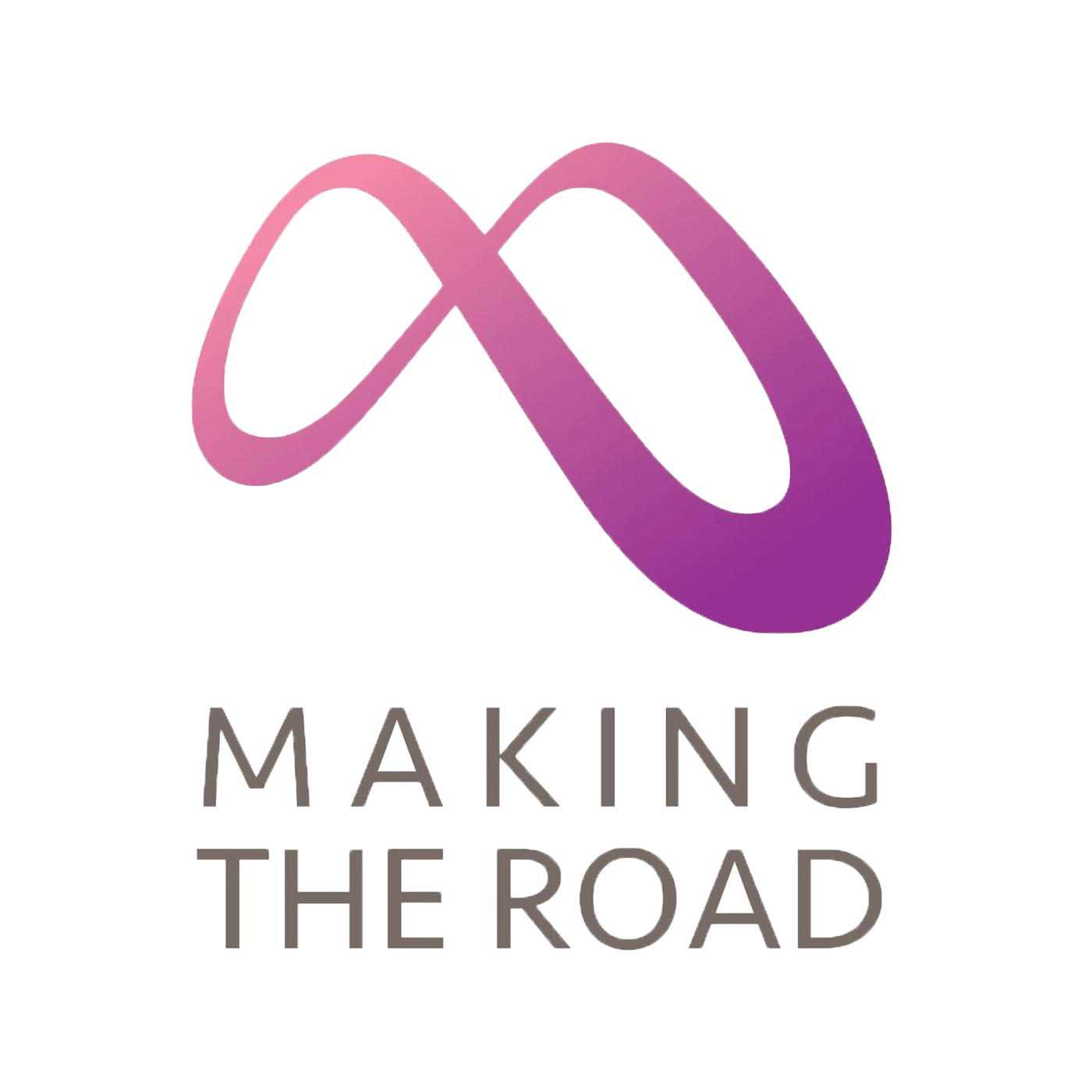 MAKING THE ROAD